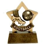 Football Mini Star A971